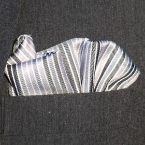 Bröstnäsduk N150