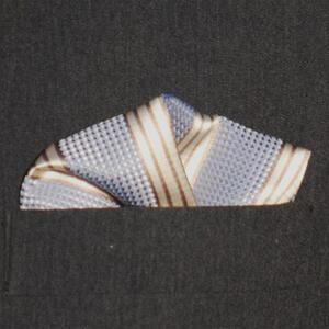 Bröstnäsduk N155