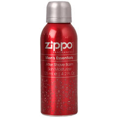 Zippo the Original after shave balm 125ml
