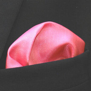 Bröstnäsduk N44