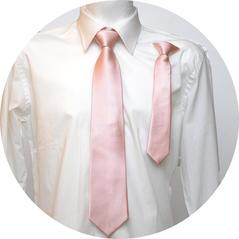 Far och son slipsar FS 049