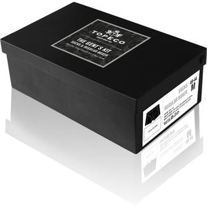 Topeco Gift Box Paisley