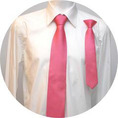 Far och son slipsar FS044