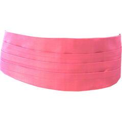 Kummerband KB044 Rosa