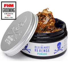 The Bluebeards Revenge Pomada 100ml