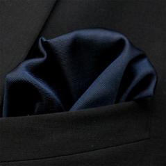 Bröstnäsduk N43
