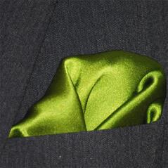 Bröstnäsduk N314