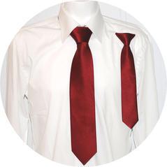 Far och son slipsar FS065