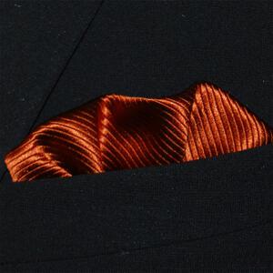 Bröstnäsduk N45