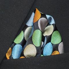 Bröstnäsduk N201