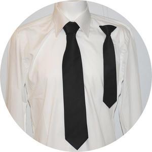 Far och son slipsar FS401