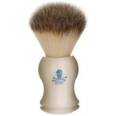 The Bluebeards revenge Vanguard brush