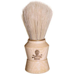 The Bluebeards revenge Doubloon brush