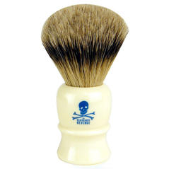 The Bluebeards revenge Corsair super badger brush