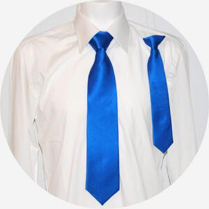 Far och son slipsar FS308