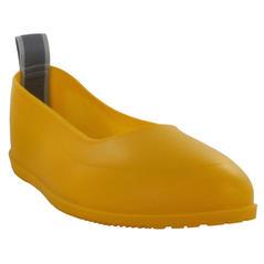 Färgade galoscher beewax yellow