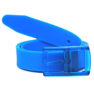 Plastbälte Ljusblå