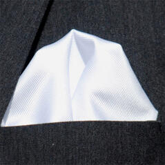 Bröstnäsduk N702