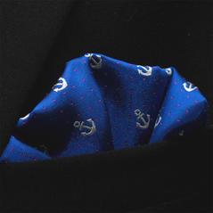 Bröstnäsduk N177