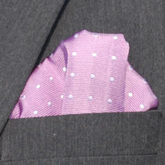 Bröstnäsduk N74