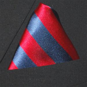 Bröstnäsduk N198