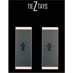 Slipshållare Tieztays 1 förpackning