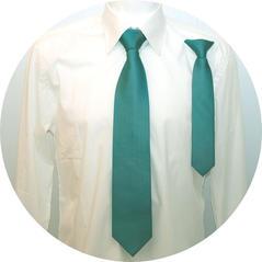 Far och son slipsar FS062