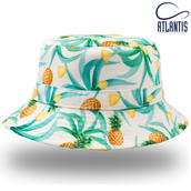 Solhatt Miami Pineapple
