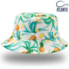 Solhatt Miami Pineapple