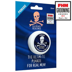 The Bluebeards Revenge Pomada 20ml