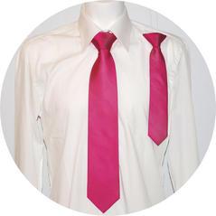 Far och son slipsar FS059