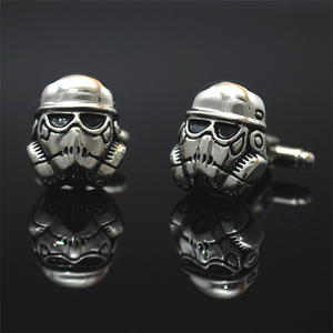 Manschettknappar Stormtroopers