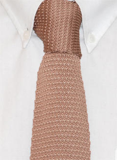Stickad slips 65109
