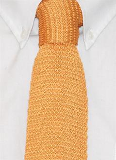 Stickad slips 65108