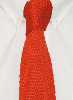 Stickad slips 65107