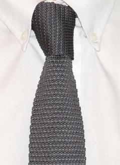 Stickad slips 65102