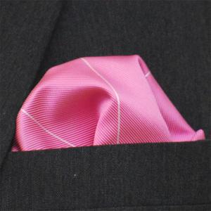 Bröstnäsduk N508