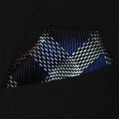 Bröstnäsduk N130