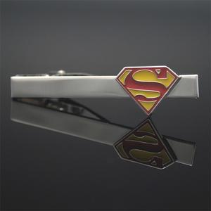 Slipsnål Superman
