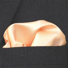 Bröstnäsduk N512