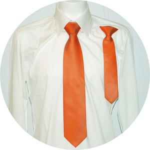 Far och son slipsar FS052