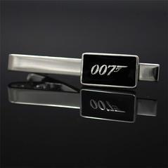 Slipsnål 007