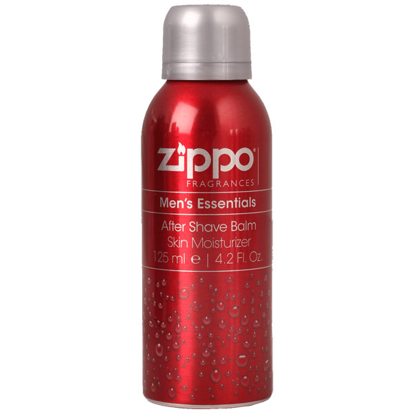 Zippo the Original after shave balm 125ml