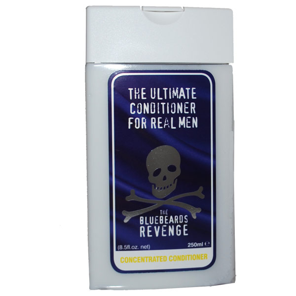 The Bluebeards revenge Conditoner 250ml
